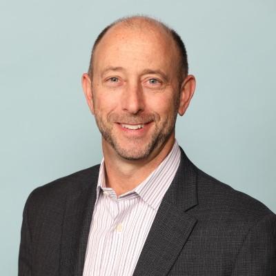 Matthew Schvimmer