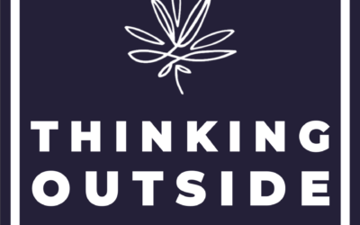 [PODCAST] Rob Woodbyrne, Regrow CEO on Thinking Outside the Bud